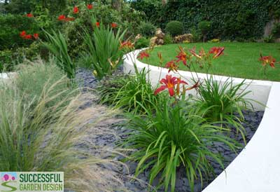 Design Your Garden create a free website powered by garden design Successful Garden Design On Why Would You Want To Design Your Garden You Have Better Things