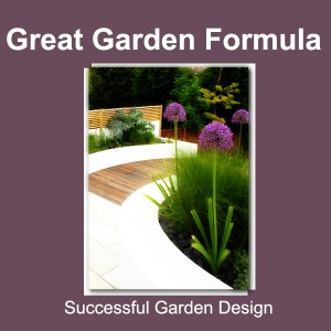 Garden Design Interview with David Stevens Part 2