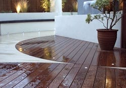 Decks and Decking