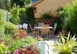 Successful Garden Design Garden Design Made Easy