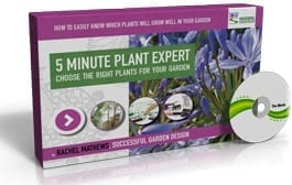The 5 Minute Plant Expert – Mini-Course
