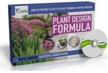 Plant Design Formula Online Course