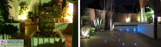 Garden-lighting2