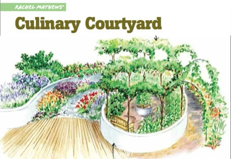 [DESIGN SHOW 10] – Vegetable Gardens – Designer Ideas, with Niki Jabbour
