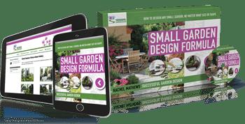 iPad-small-design-course1