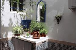 Successful Garden Design Tips – Patio Makeover part2