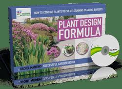Plant Design Formula