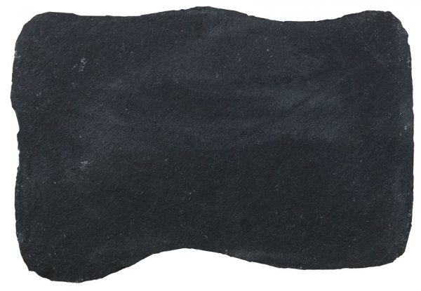 Bradstone Natural Sandstone Paving Fossil Buff Random Stepping Stones, 300 x 450 - 56 Per Pack